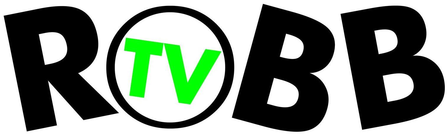 Robb TV